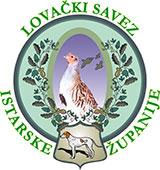 Lovački savez Istarske županije