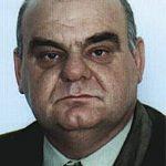 Mladen Belušić